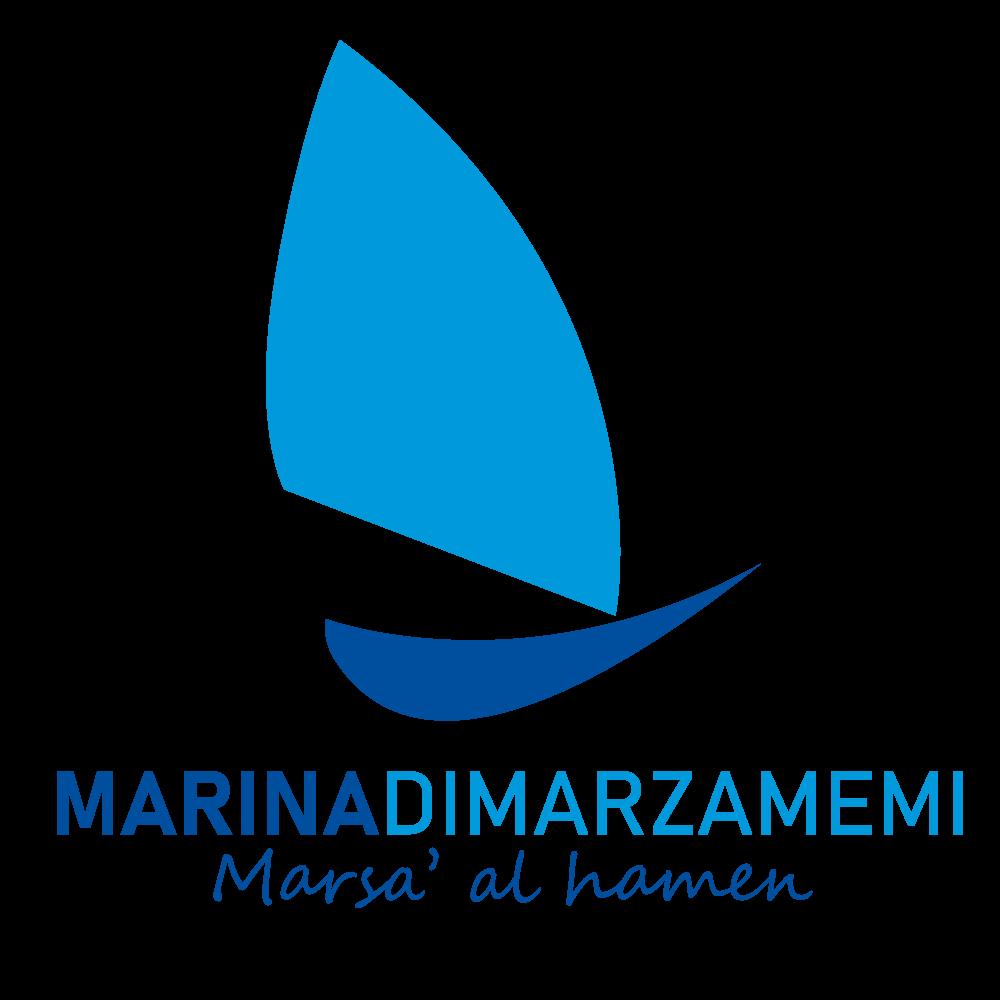 Marina di Marzamemi