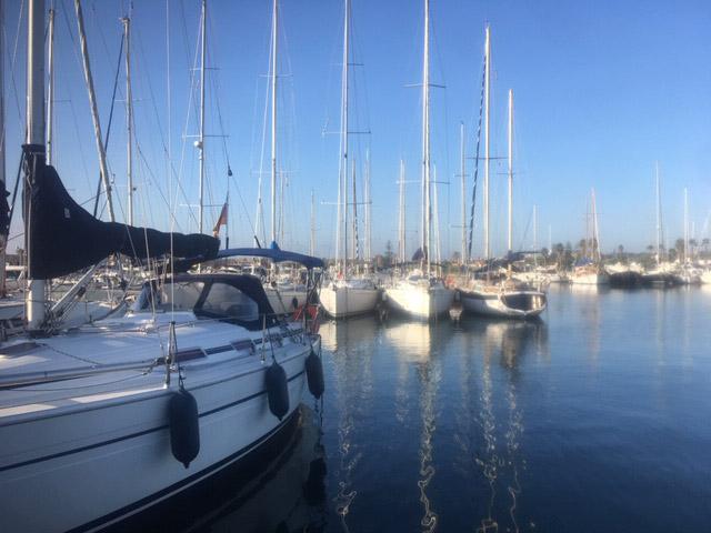 barche-in-mare-porto-turistico-marina-marzamemi
