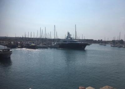 mare-barche-navi
