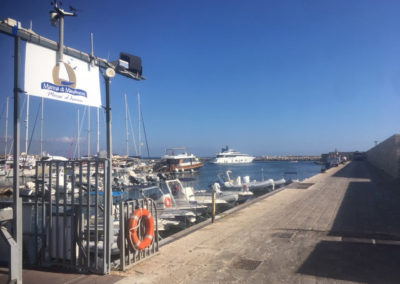 marina-di-marzamemi-porto-turistico