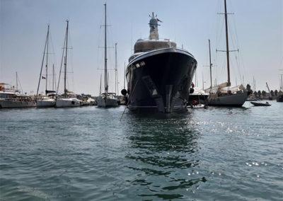 nave-in-mare-porto-turistico-marzamemi