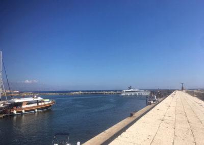 porto-marzamemi-barche