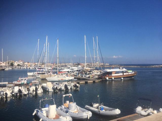 porto-turistico-marzamemi-marina